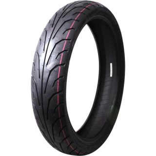 Timsun TS-613F Front Tire
