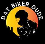 Dat Biker Dude | Biker Dudes Pakistan