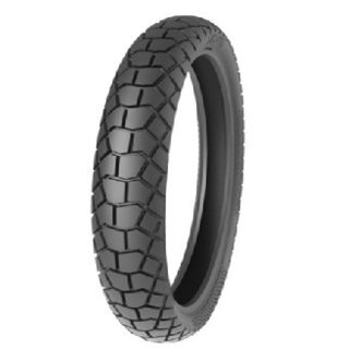 Timsun TS-823 Front Tire