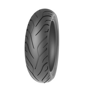Timsun TS-689 Rear Tire